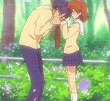 Anime/Manga(^ω^)