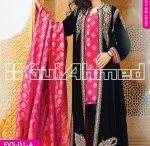 Jilbab boutique