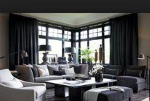 Furniture i like / Möbler och inredning