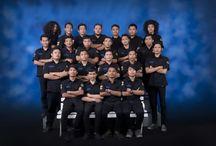 Electrical Engineering '13 ITM