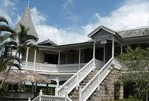 Harmony Hall Great House Tour For $80.00 @ http://goo.gl/DAkE9z