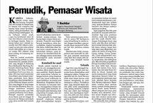 Artikel Opini PR