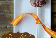 R - Goodies / Cupcake - Ind.Dessert