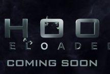 dhoom reloaded teaser poster