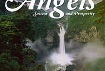 Podcast - Angels Success Prosperity