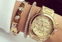 «Watches»
