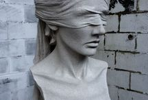 blindfolded ref