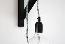 Interior ideas - lamps