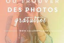 Sites Photos