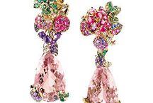 colour bijoux!