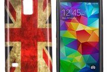 Accesorios Samsung Galaxy S5 Mini / Accesorios Samsung Galaxy S5 Mini. Encuentra accesorios originales y de las mejores marca en Octilus, tu tienda especializada. Envío desde CO$ 7,000