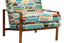 furniture I love / by Lorrie Daugherty