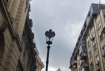 Bucharest / #another view