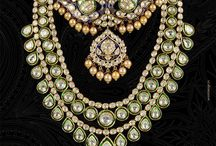royal jewellry collection