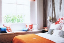 ALI's bedrooms to love / Achieve some sleek style with the look of these sleepy spaces.