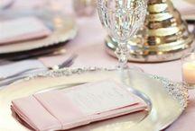 Clare's Wedding