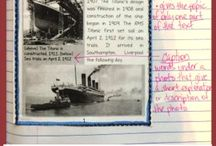 Reading- Informational Text