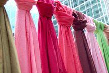 Taste of Fashion / by Ann-Marie Johnson