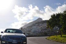 Amalfi Coast tours / Shore excursion amalfi coast