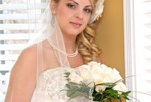 Weddings Pictures by Romance Photography / Photos taken by our creative team of photographer