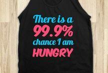 I'd wear that... / by Rachel Herman