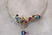 handmade bijuterii