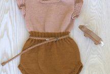 paelas knits