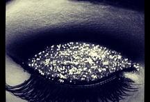 Make Upp / by Chelsea Reese