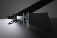 LWSY Art Basel/DesignMiami 2013