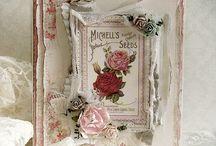 Красивые открытки