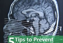 Concussions and Sports Injuries / Learn more about preventing concussions at: https://www.doylestownhealth.org/dialogue-online/2015/august/5-tips-to-prevent-youth-concussions?utm_source=Pinterest&utm_medium=SocialMedia&utm_campaign=Pediatrics