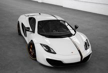 """Modern Cars / Period: """"90s-""""10s - #moderncars #supercars #hypercars #specialedition"""
