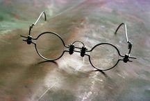 Gözlükler