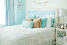 Childs room themes