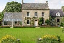 House for farm