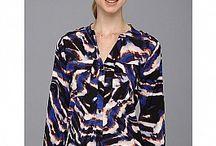 Bluze / Bluze @ http://bluze.fashion69.ro/