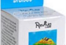 Skincare Vitamin Creams