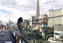Vegas/La
