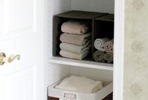 Pimp My Closet