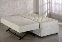 Home - Daybeds