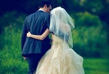 Naho's Wedding / 海外っぽいウエディング★ japanese×beech×祭×kimokawa
