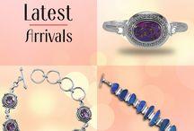 JewelsArtisan Jewellery