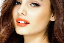 Beauty Trends Summer 2015 / by Colour Pop