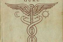libros de gnosis