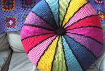 What's knit to love? / Knitted gorgeousness - patterns and inspiration