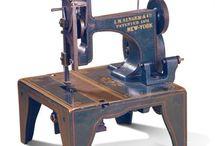 sewingmachines
