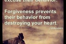 Inspirational quotes & thoughts for living and Combating Depression