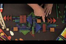 tutorial fimo / by Montse Vivas