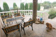 Sztár balkonok / Mert a híres emberek is szertnek kertészkedni http://balkonada.cafeblog.hu/kategoria/balkon/hires-erkelyek/