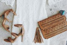 bags/ clutches